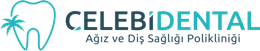 Çelebi Dental